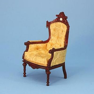 Gent's Chair
