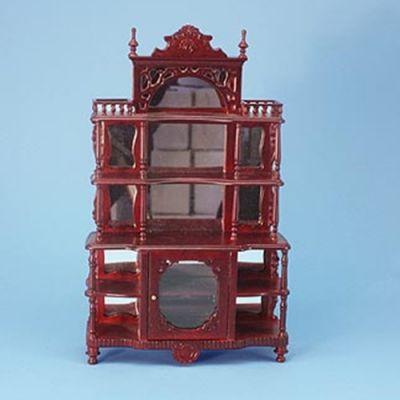 Display Cabinet (018-06)