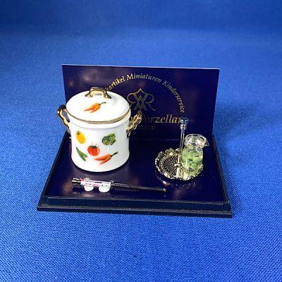 Canning Pots/Utensils