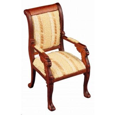 Empire Furniture - Chair