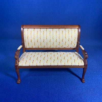 Empire Furniture - Sofa