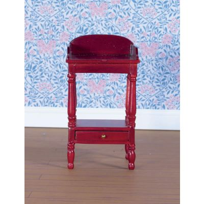 Bedside Table/Washstand (M)