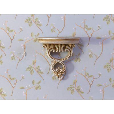 Decorative Shelf/Corbel (PR)