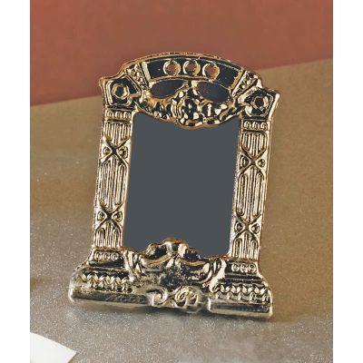 'Silver' Photo Frame