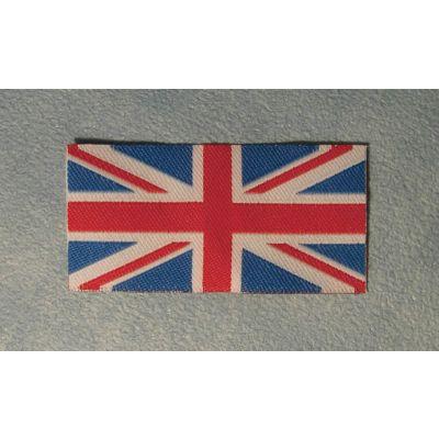 Union Jack Towel/Mat