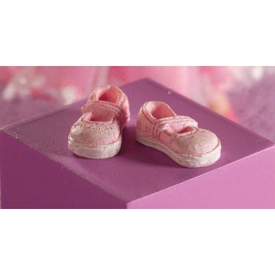 Pretty Pink Shoes (PR)