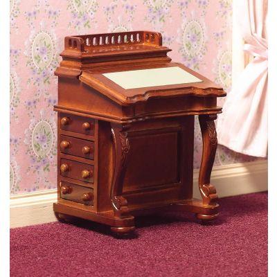 Ladies' Davenport Desk (W)