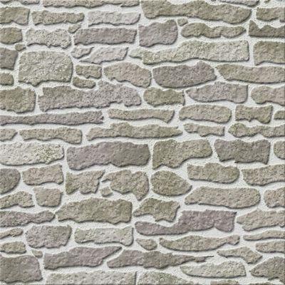 Grey Stone Paper