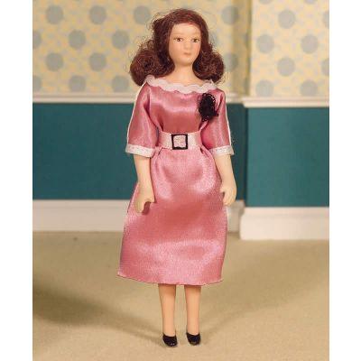 Margot Doll