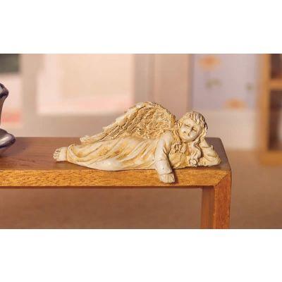 Angel Shelf Sitter (PR)
