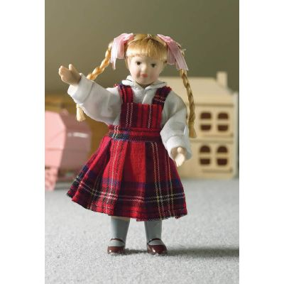 Kirsty Doll