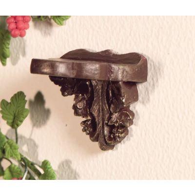 Decorative Shelf. (PR)