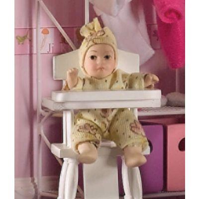 Freya Doll