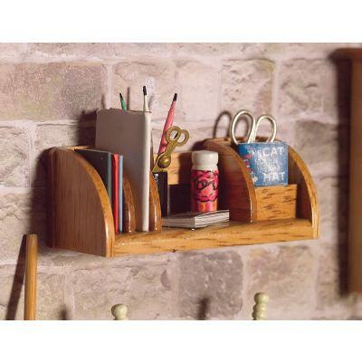 Stationery Shelf (L)