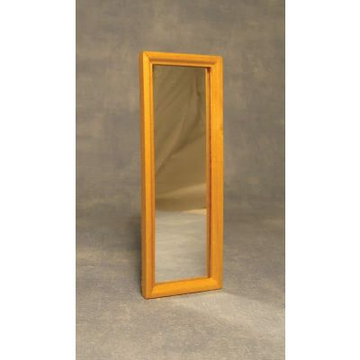 Lightwood Dressing Mirror