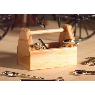 Handy Carry Box