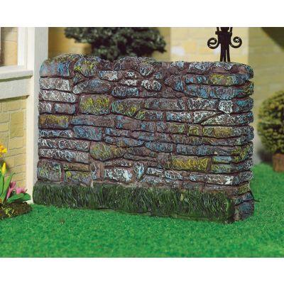Dry Stone Wall (PR)