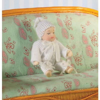 Lily-Mae Doll