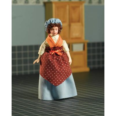 Connie Doll