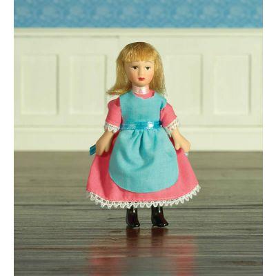 Delphia Doll