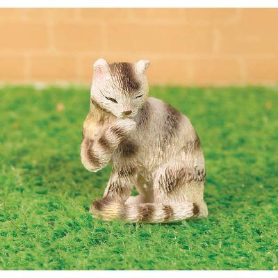 Purdie the Cat (PR)