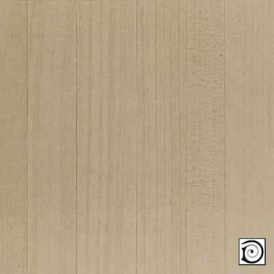 Stripwood Flooring Paper (A2 size)