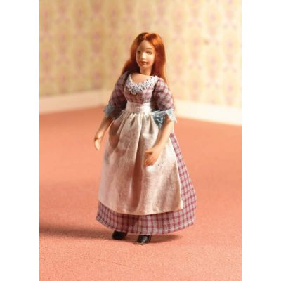 Hester Doll