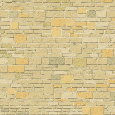 Cotswold Stone Paper (A2 size)