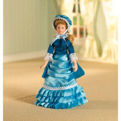 Estella Doll