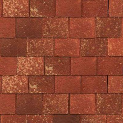 Lutyens Roof Tile Paper