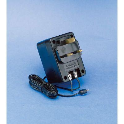 UK Transformer for up to 16,12v bulbs