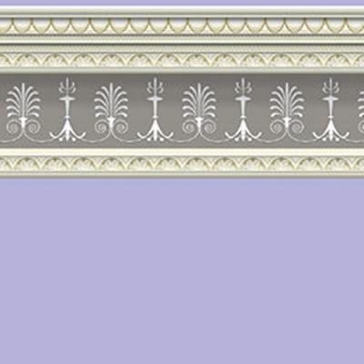 Soft Lavender Wallpaper