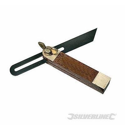 Mini  adjustable bevel          ,