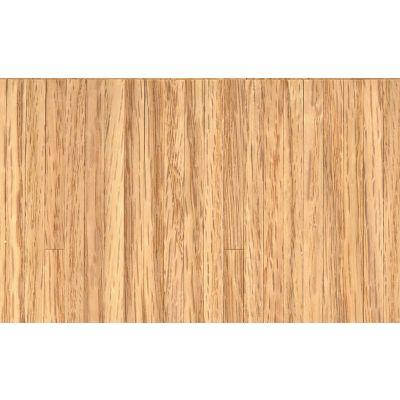 Real Redwood Flooring