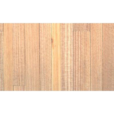Real Random Wood Flooring