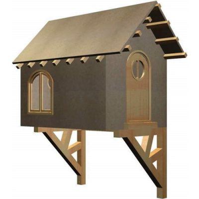The Cabin Kit