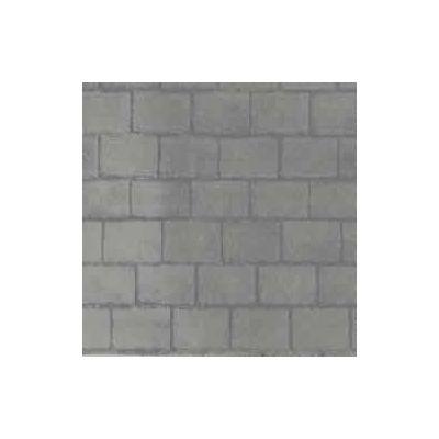 Grey Slate Roof Paper