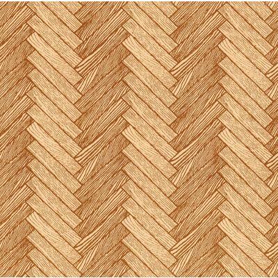 Parquet Flooring Paper (A2 size)