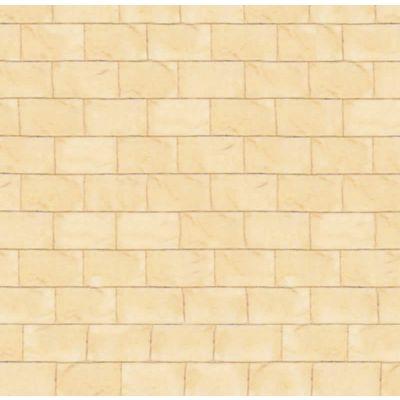 Bath Stone Paper (A2 size)