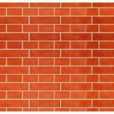Lutyens Brick Paper