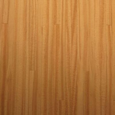 Pine Wooden Flooring Sheet