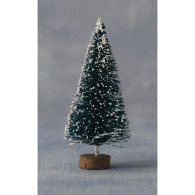 Snowy Tree 14cm