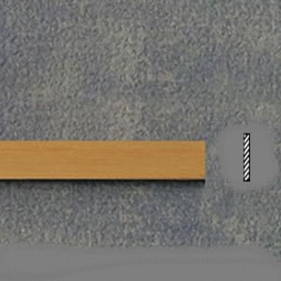 15 x 1.5 x 300mm timber, pk12
