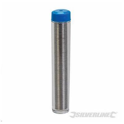 Solder, 20g tube