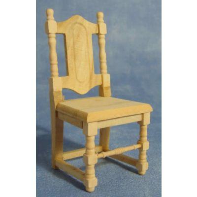 Carver Chair pk4