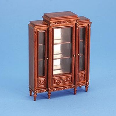Display Cabinet (1/24th)
