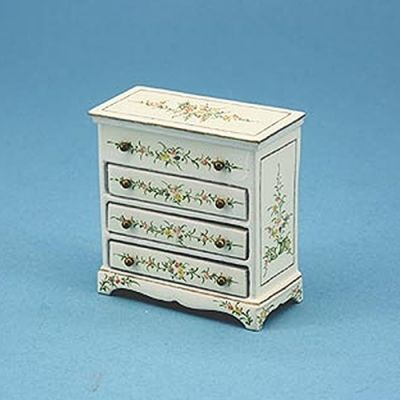 Chest of Drawers (1.24th)