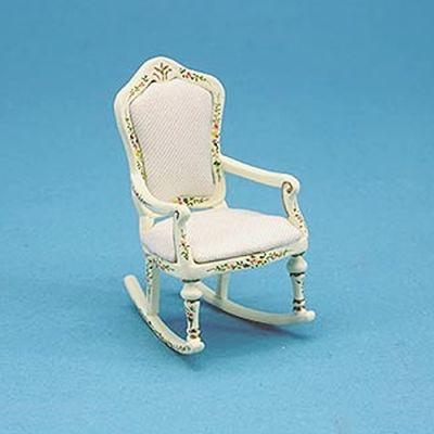 Rocking Chair (1/24th)