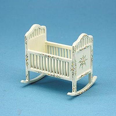 Crib (1/24th)