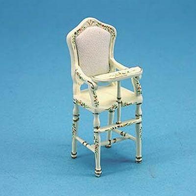 High Chair (1/24th)